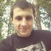Артур, 19, г.Витебск