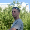 Олег, 26, г.Орел