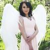 Юлия ( Juliya), 33, г.Киев