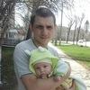 Дима, 31, г.Самара