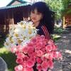 Людмила, 51, Краматорськ