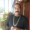 stephon, 45, г.Лос-Анджелес