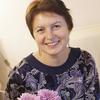 Анна, 39, г.Зеленоград
