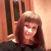 Елена, 26, г.Мурманск