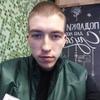Валерий, 22, г.Улан-Удэ