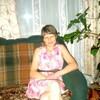 Елена Худая, 43, г.Минск
