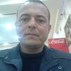 мухаммадчон, 43, г.Худжанд