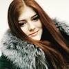 Женя, 18, г.Киев