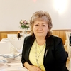 Valentina, 53, Berlin