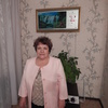 Galina, 58, г.Красноярск