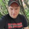 Anton, 32, г.Мурманск