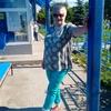 Татьяна, 65, г.Тольятти