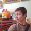 Тимур Талипов, 17, г.Первоуральск