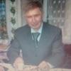 iyru, 62, г.Москва