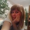 Юличка, 26, г.Харьков