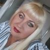 Марина, 42, г.Муром
