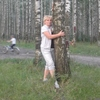 СИЛЬВА, 65, г.Санкт-Петербург