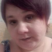 Ольга 35 Зея