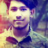Abir Hasan, 20, г.Дакка