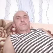 Олег 49 Бендеры