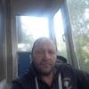 Анатолий, 48, г.Усть-Каменогорск