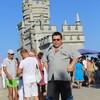 Сергей, 53, г.Воркута