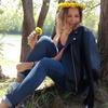 Людмила, 31, г.Орск