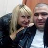 mіsha, 21, Perechyn
