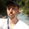 Интереснов Иван, 34, г.Сочи