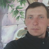 Алексей, 35, г.Приаргунск