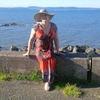 Regina, 57, г.Лондон