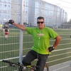 Eduard, 50, г.Рига