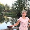 Марина, 55, г.Одинцово