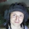джон, 29, г.Березники
