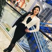Ирина 33 Воронеж
