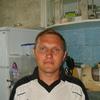 Viktor, 47, Нова Каховка