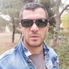 larson, 33, г.Debiec