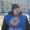 АЛЕКСАНДР, 48, г.Уфа