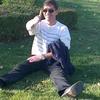 Андрей, 30, г.Ашхабад