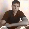 shohruh, 25, г.Карши