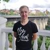 Вова Семенюк, 25, г.Каменец-Подольский
