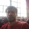 Sumeet Bhardwaj, 29, Bengaluru