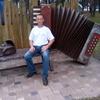Александр, 39, г.Елабуга