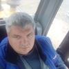 Анатолий, 54, г.Коломна