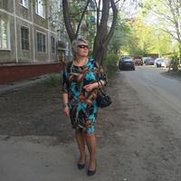 Красотулька, 49 лет, Телец, Москва