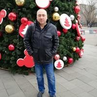Руслан, 51 год, Стрелец, Москва