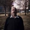 Максим, 39, г.Ташкент