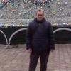 Артем, 29, г.Черкассы