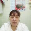 Anastasia, 35, Sargatskoye