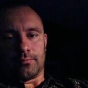 Дмитрий 39 Подольск